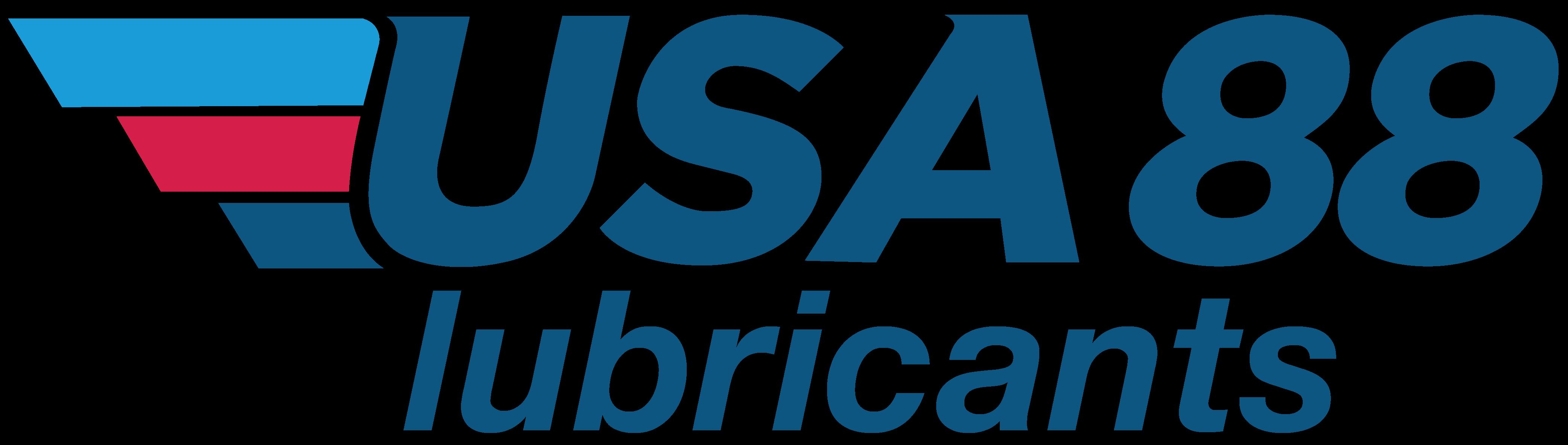 USA88