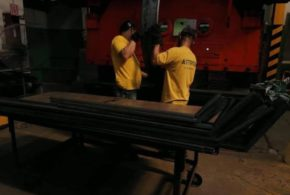 All You Need To Know About Steel Fabrication in the Philippines