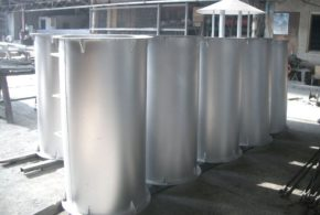6 Tips For Choosing The Best Steel Tank Fabricator in The Philippines