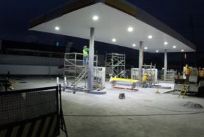 Fabrication Company In The Philippines