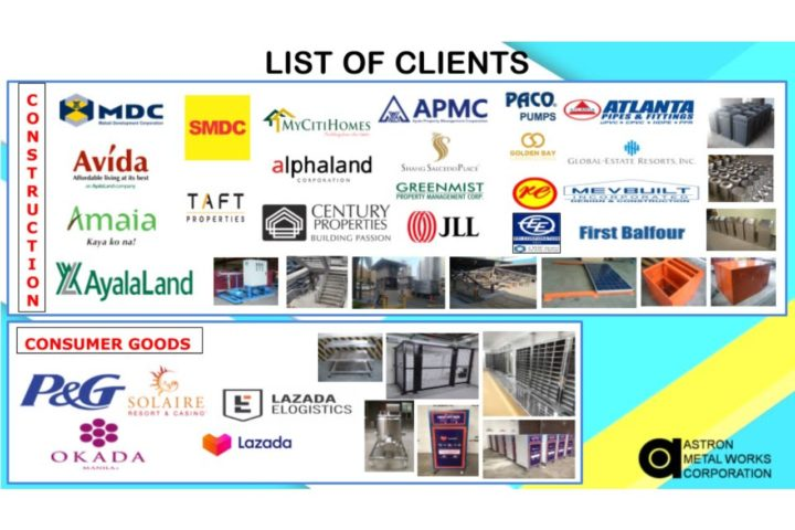 Take a look at client history