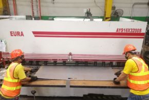 Uses of CNC Cutting Services In The Philippines